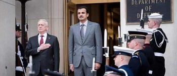 روابط محکمی با قطر داریم / ماتیس